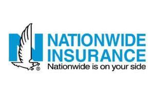 Dry Source Property Restoration works with Nationwide Insurance