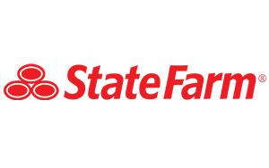 Dry Source Property Restoration works with StateFarm
