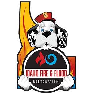 Call Idaho Fire and Flood Restoration for water, fire, or mold damage in Idaho.