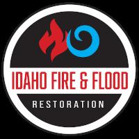 Idaho Fire and Flood Restoration