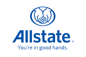 Allstate Insurance Property Claims