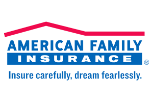 American Family Insurance Property Claims