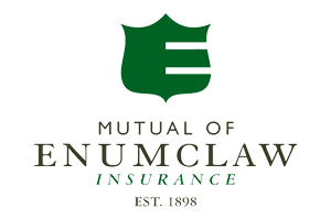 Mutual of Enumclaw Insurance Property Claims