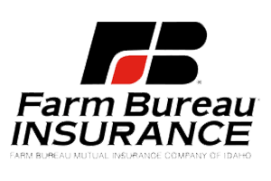 Farm Bureau Insurance Property Claims