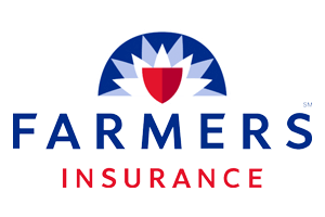 Farmers Insurance Property Claims
