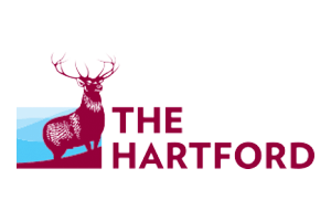 The Hartford Insurance Property Claims
