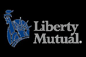 Liberty Mutual Insurance Property Claims