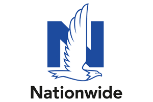 Nationwide Insurance Property Claims