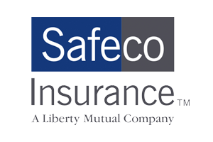 Safeco Insurance Property Claims