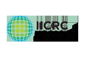 IICRC Certified