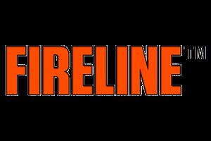 Fireline Certified