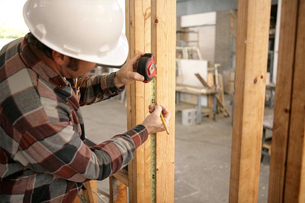In-house Tradesmen Idaho