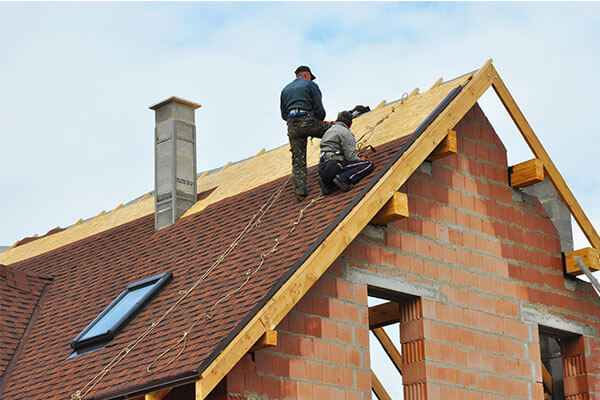 Roof Repair and Installation in Pocatello, ID