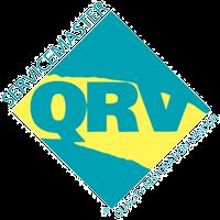 ServiceMaster QRV