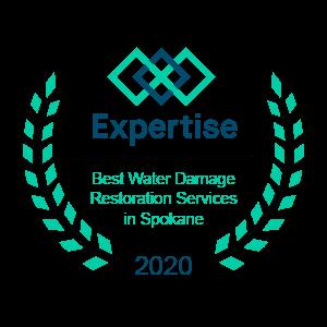Best Water Damage Restoration Services in Spokane