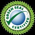 Green Seal Certified®