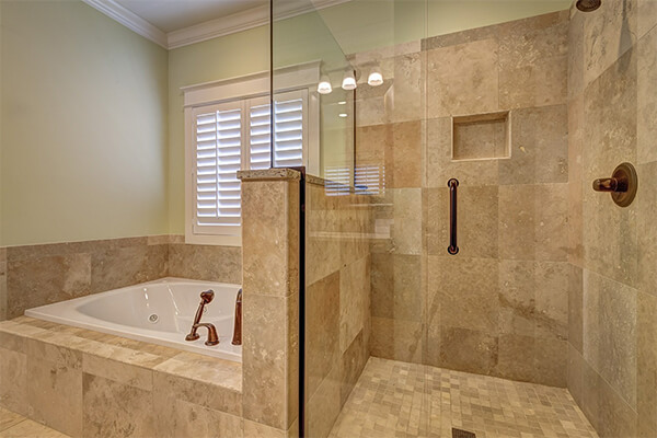 Kitchen and Bathroom Remodeling in Boston, MA