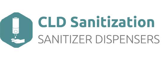 CLD Sanitization