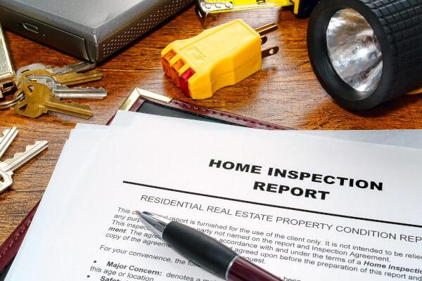 Disaster Restoration Services Help With Real Estate Property Restoration