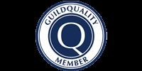 GuildQuality Guild Member