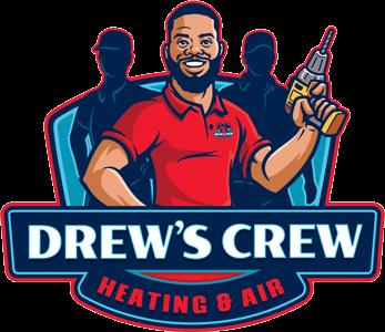 Drew's Crew Heating & Air