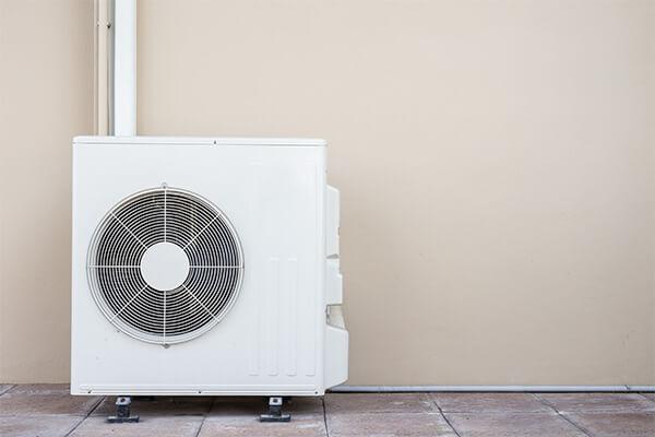 Heat Pump Services in Newtown, PA