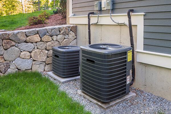 HVAC Installation in Perkasie, PA