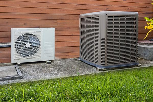 HVAC Maintenance in Bensalem, PA