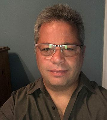 Bill Kofsky, Project Manager