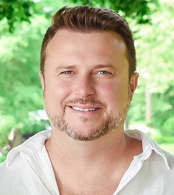 Joel Heffelfinger, Owner and CEO