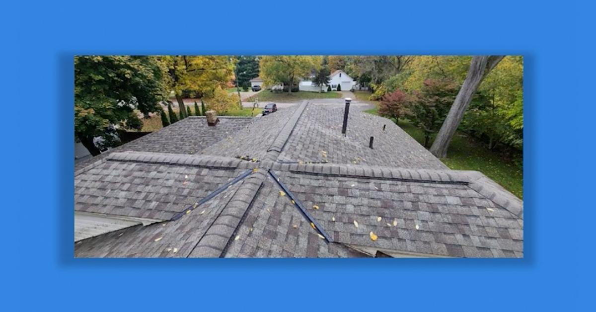 Roofing Repairs: Retail vs. Insurance