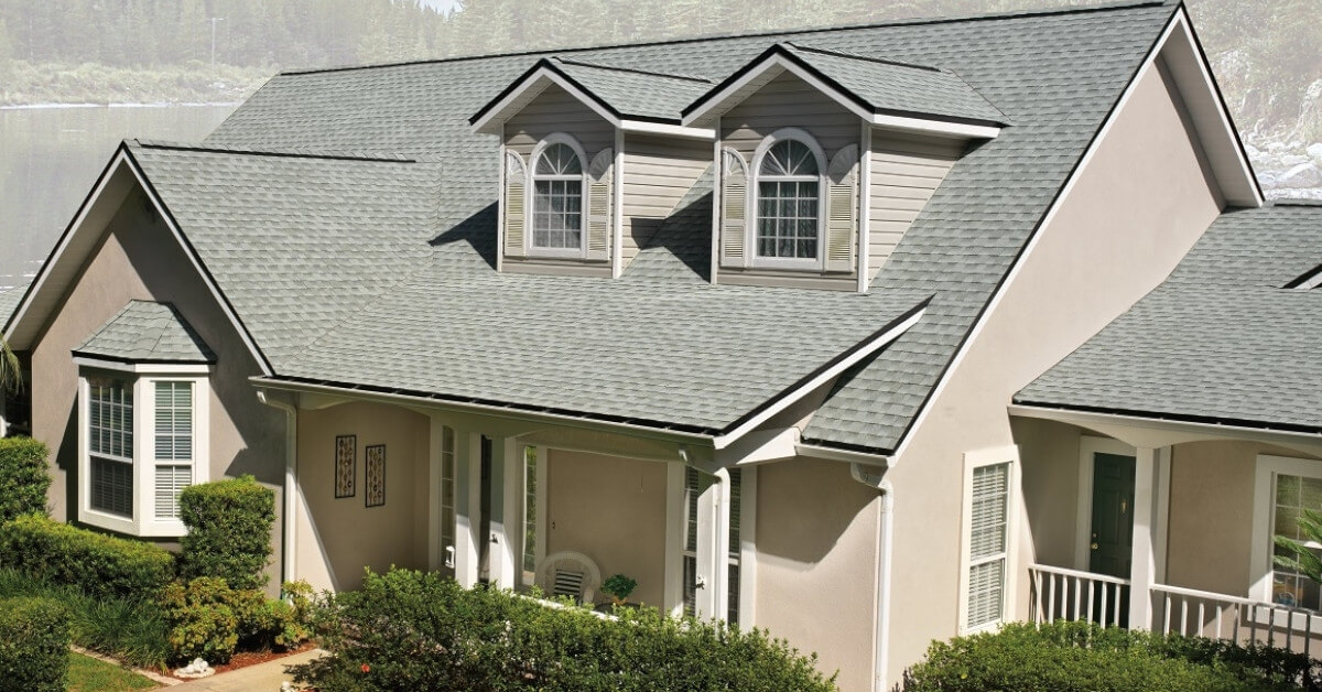 Choosing the Best Roof From the Start