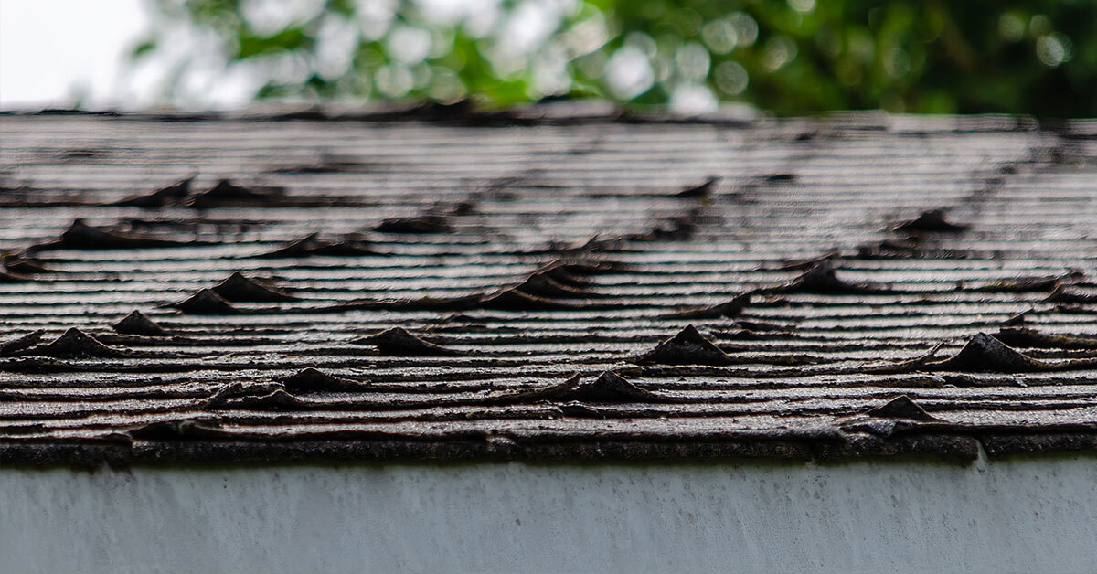 How to Know If Your Roof Needs Repair