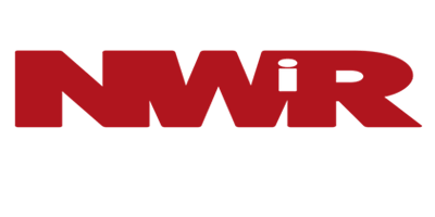Member of National Women in Roofing