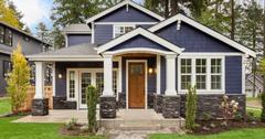 Do Roofs Matter For Curb Appeal?