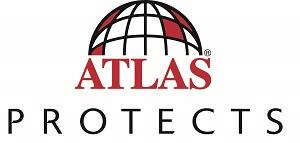 Atlas Pro Roofer
