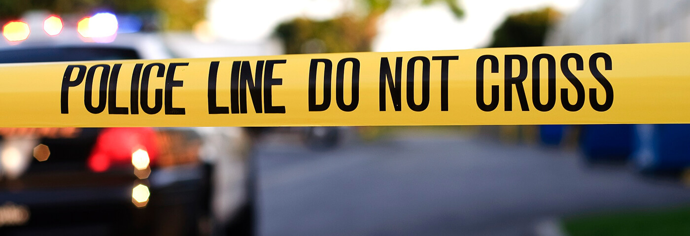 Crime Scene and Trauma Cleanup in Rochester, MN