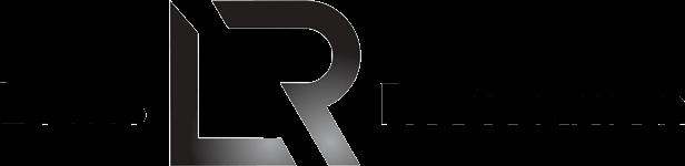 Lewis Restoration LLC