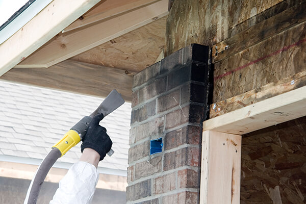 Fire and Smoke Damage Restoration in Rochester, MN