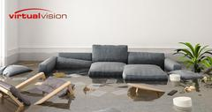 Water restorations seo in Madison, WI