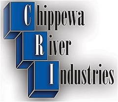 Virtual Vision Computing - Wausau WI launches new Website for Chippewa River Industries