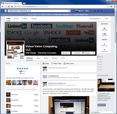 Don't wait!  Facebook Page Likes