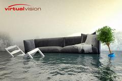 Water damage marketing in Green Bay, WI