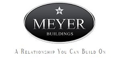 Virtual Vision Computing - Wausau WI launches new Website for Meyer Buildings