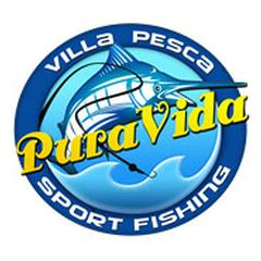 Virtual Vision Computing launches new Website for Villa Pesca Pura Vida in Golfito, Costa Rica