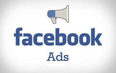 Virtual Vision Computing - Wausau WI offers Facebook Advertising Solutions.