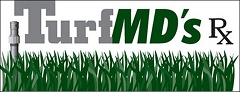 Virtual Vision Computing - Wausau WI launches new website for Turf MD's
