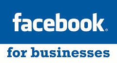 Free Webinar- Facebook for Business