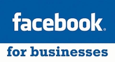 Free Webinar- Facebook for Business