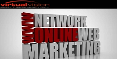 Virtual Vision sells proven Internet Marketing Solutions.